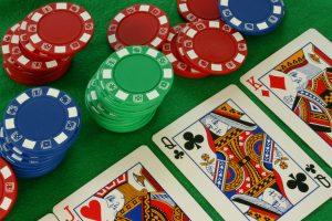 dicas apostas no poker online