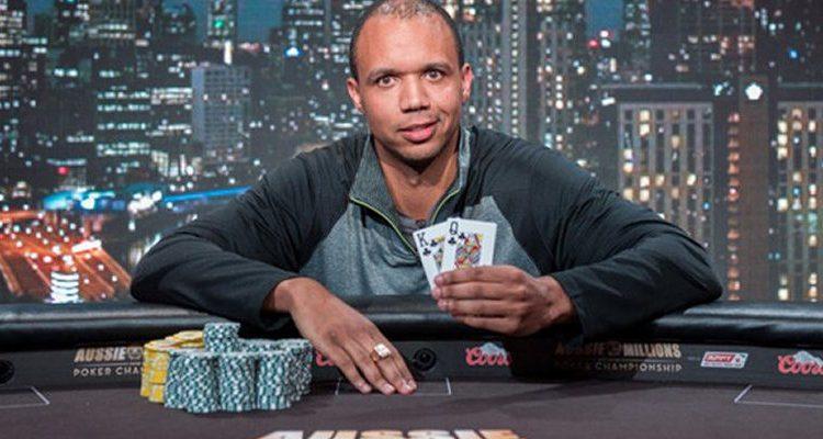 Jogador de Poker Agressivo ou Conservador