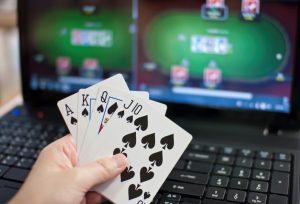 como jogar poker online brasil dinheiro