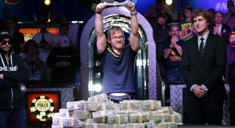 Como Jogar Poker com Dinheiro Real
