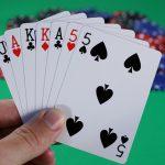 poker 7 card stud