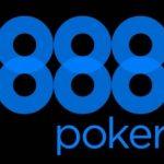 poker dinheiro real