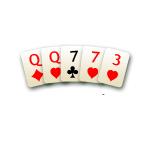 poker regras cartas