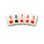 regra poker