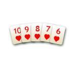 regras do poquer