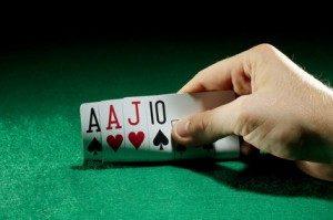 regras poker omaha