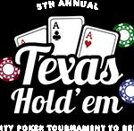 regras poker texas holdem