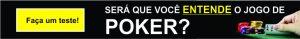 jogar poker online com dinheiro real