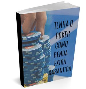 aprender a jogar poker
